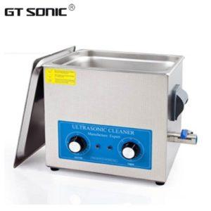 VGT-2013QT Circuit Board Ultrasonic Cleaner